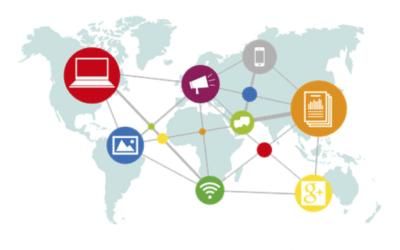 6 canaux de communication à privilégier pour une startup