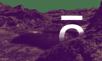 L'Incubateur Midi-Pyrénées devient NUBBO ! Mais pourquoi NUBBO ?