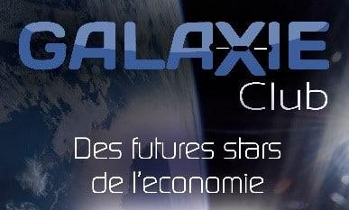 Prix Galaxie 2018 : vous avez jusqu'au 28 septembre pour candidater !