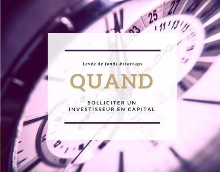 Levée de fonds : les métriques clés pour les investisseurs du numérique
