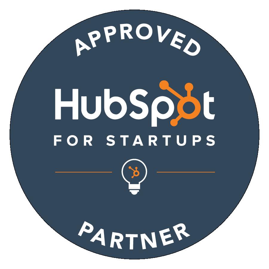 Nubbo, partenaire du programme Hubspot for startups