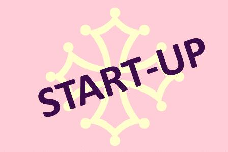Créer sa start-up à Toulouse