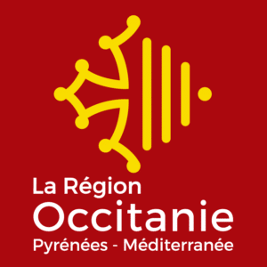 Start-up Toulouse Occitanie