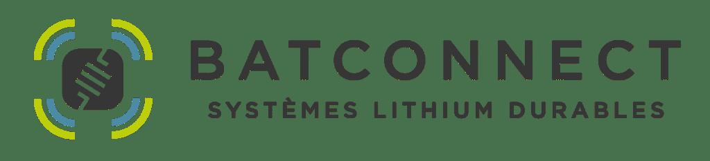 Batconnect