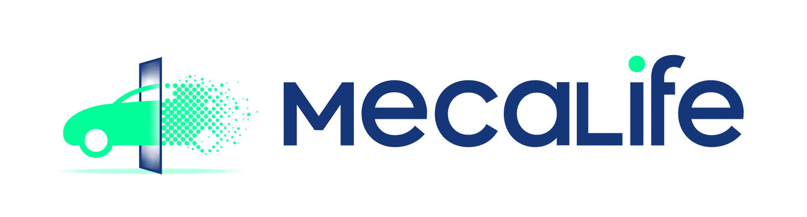 Mecavin