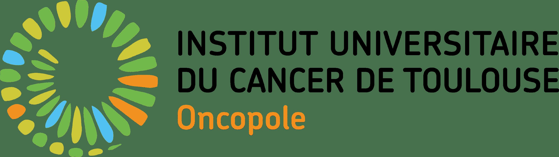 Oncopole