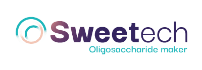 Sweetech